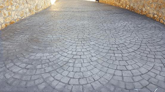 Пресс бетон купить бетон в оренбурге цена